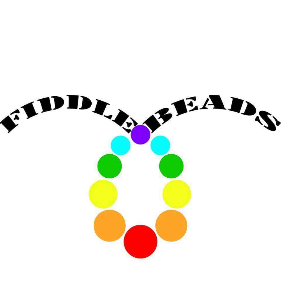 fiddle beads logo