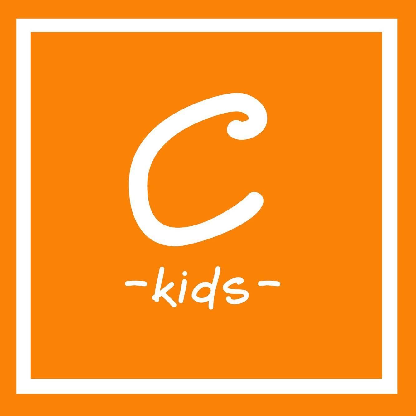 Caboodle Kids logo